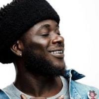 B4Bonah Finally Admits He Has Stopped Doing Music