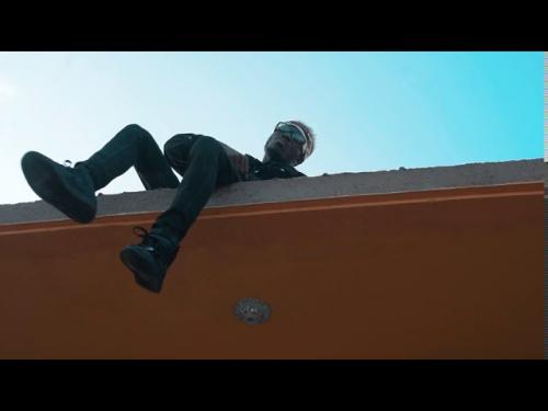 Kimilist – Leave Me Alone (Official Video)