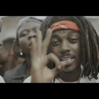 Yaw Tog - Sore ft O`kenneth, City Boy, Reggie, Jay Bahd (Official Video)