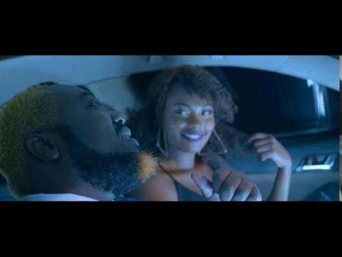 Teferah – Ule Dem Wangu (Official Video)