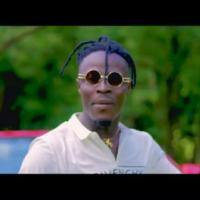 Fancy Gadam - Leefe ft Don Sigli (Official Video)