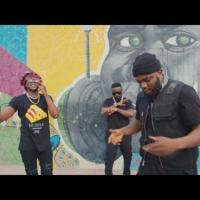 R2Bees - Yawa feat. Sarkodie (Official Video)