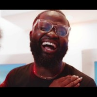 Nimo – Hyemba Ft Sista Afia & YPee (Official Video)