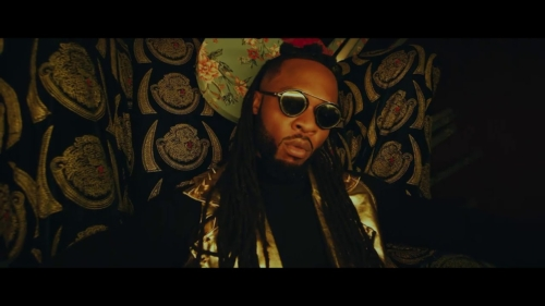 Flavour – Doings feat. Phyno (Official Video)