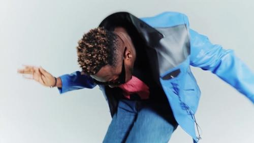 Ahtitude ft Medikal & Tulenkey – Sorry (Official Video)