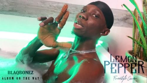 Blaqbonez – Album On The Way (Lemon Pepper Freestyle)