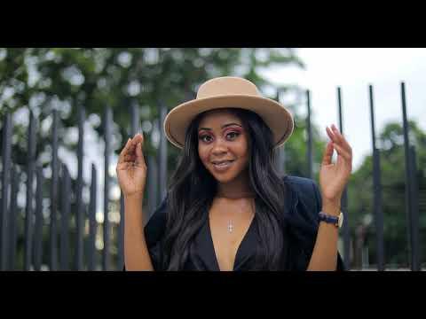 Judy Yo – Bongo Bongo (Official Video)