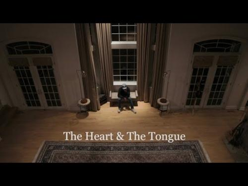 Chance The Rapper – The Heart & The Tongue (Official Video)