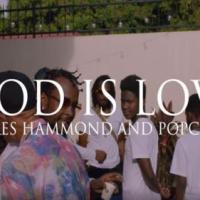 Popcaan, Beres Hammond - God Is Love (Official Video)