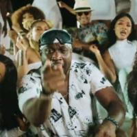 Mr. P - Just Like That ft Mohombi (Official Video)