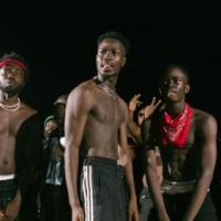 Kimilist - SIKA ft Yaw Tog & Kwame Yesu (Official Video)
