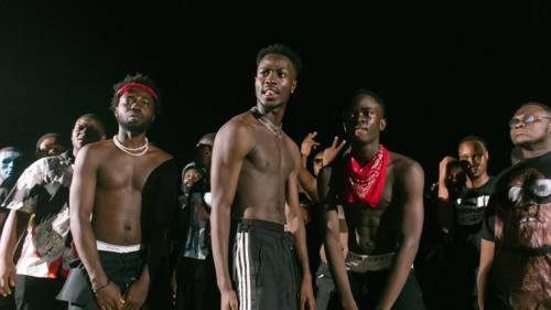 Kimilist – SIKA ft Yaw Tog & Kwame Yesu (Official Video)
