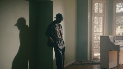 Rema – Soundgasm (Official Video)