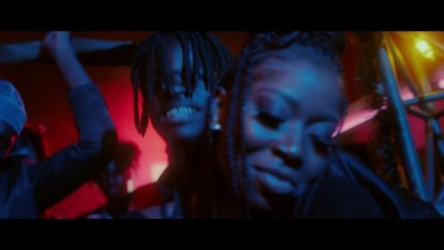Smallgod Ft Tiwa Savage, Kwesi Arthur – Let Dem Kno (Official Video)