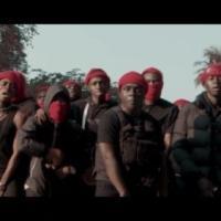 Kweku Smoke - Do Or Die (Official Video)