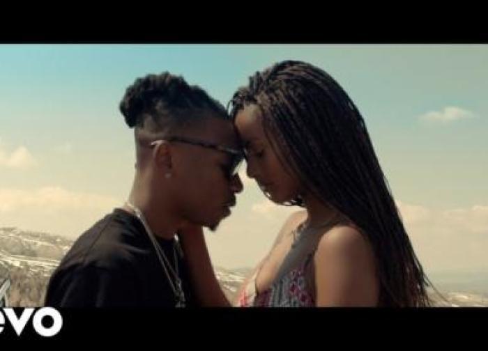 Mayorkun – Let Me Know (Official Video)