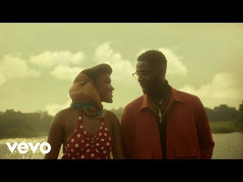 Kizz Daniel – Lie (Official Video)