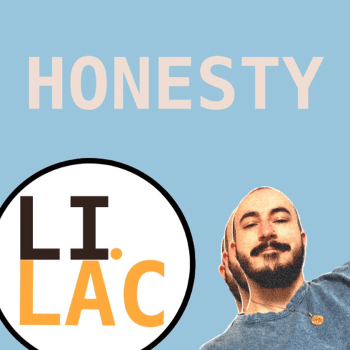 LI.Lac Finally Releases His Debut Single Dubbed Honesty