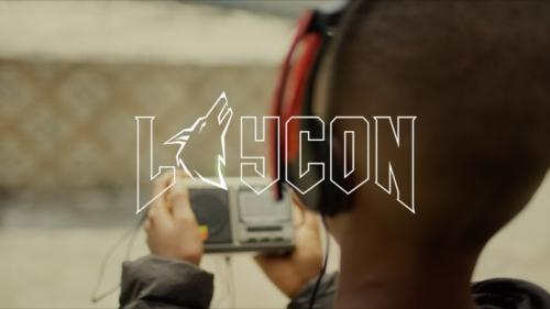 Laycon – Underrate (Official Video)