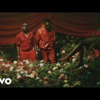 Olamide - Jailer ft. Jaywillz (Official Video)