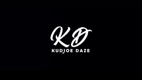 Kudjoe Daze ft Vinnikins x Kwesi Clichy – On God Rmx (Official Video)