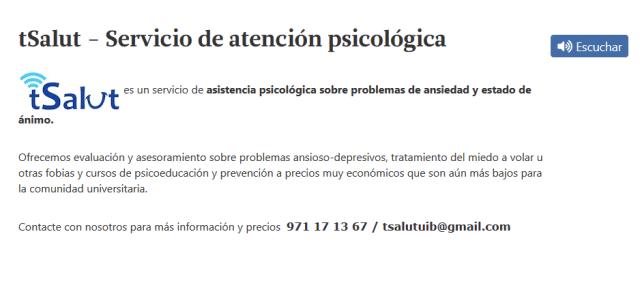 servicio_atencion_piscologica_uib_coronavirus