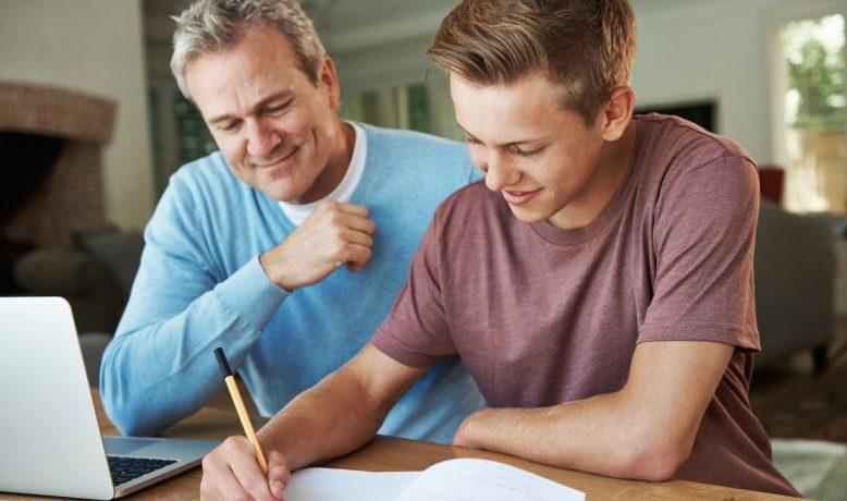 homeschooling_confinados