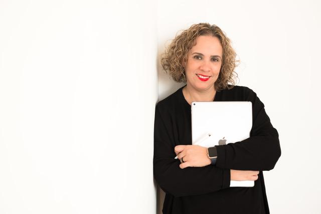Entrevista_leticia_codina_poder_organizacion