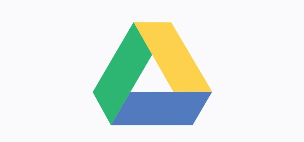 imagen_google_drive_fuente_elespanoles