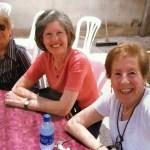 Entrevista a Belén Aguiló Tías