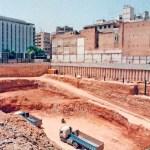Entrevista a Belén Aguiló cimientosci