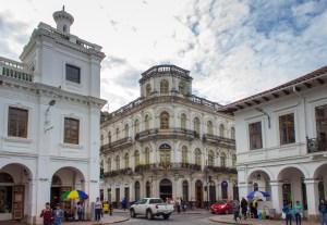 Viviramiestilo_en_Cueca_Ecuador-50