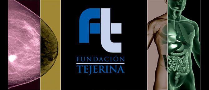Fundacion Tejerina
