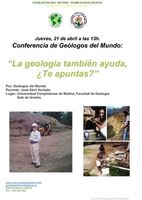 geologos-del-mundo-conferencia