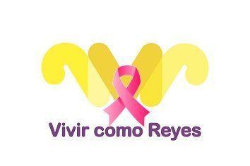 vivir_como_reyes_cancer_mama