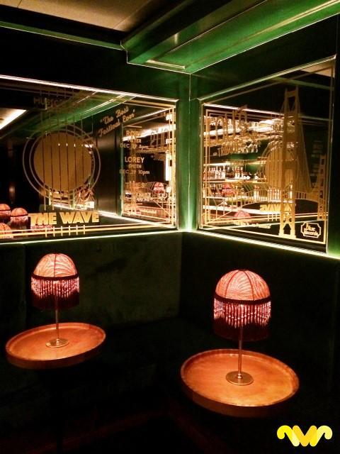 amazonico-nuevo-restaurante-madrid-jazz-club