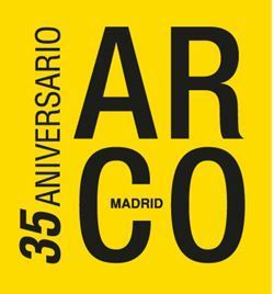 ARCOmadrid. 35º aniversario.