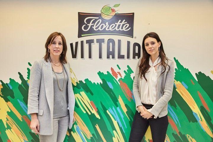 florette-vittalia-nutricionistas