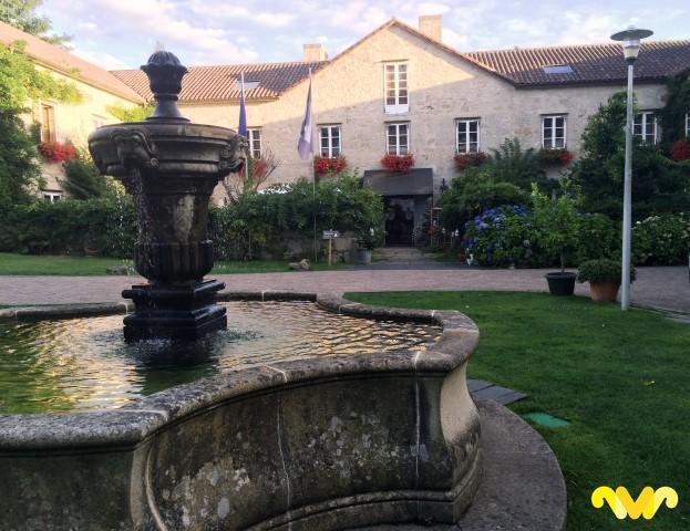 hotel-quinta-auga-relais-chateaux