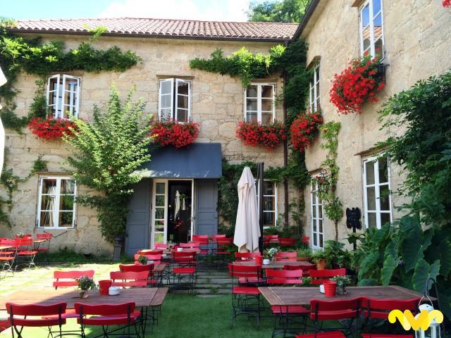 hotel-quinta-auga-terraza