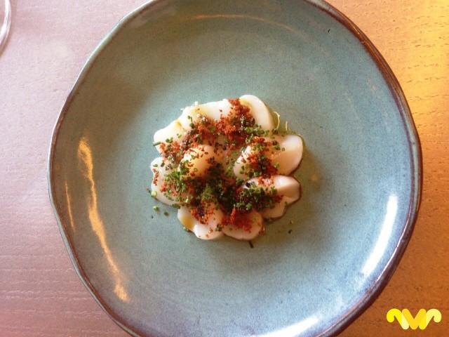 kabutokaji-restaurante-viera