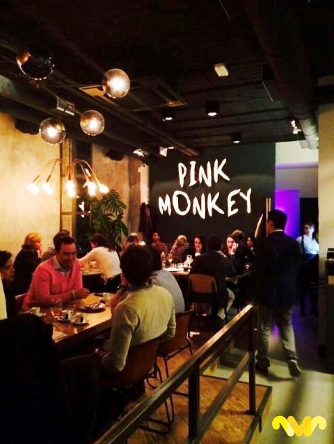 pink-monkey-restaurante-exotico-madrid