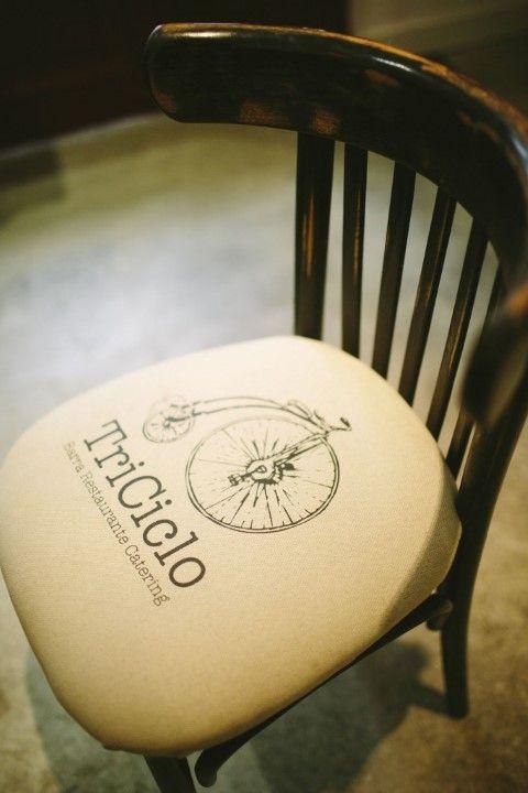 triciclo-restaurante