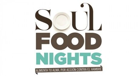 soul-food-nights-2014