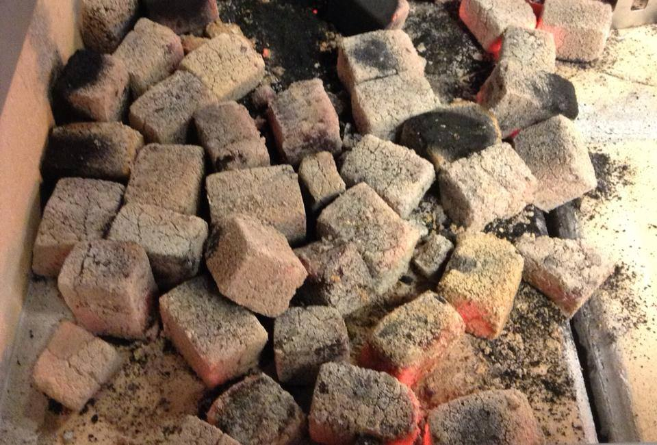 kabutokaji-robata-grill