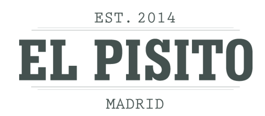 cropped-cropped-logo-el-pisito111