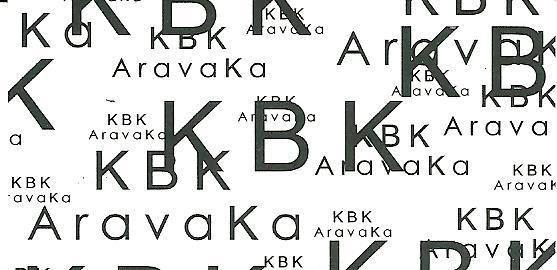 Restaurante KBK Aravaca