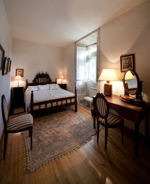pazo_sergude_dormitorio_matrimonio
