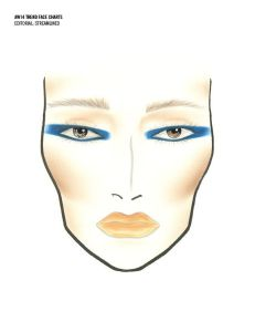 AW14 TREND FACE CHART_EDITORIAL_STREAMLINED