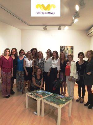 Exposición Marías_171014 (1)